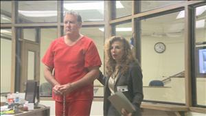 121126064123_Michael Dunn in court