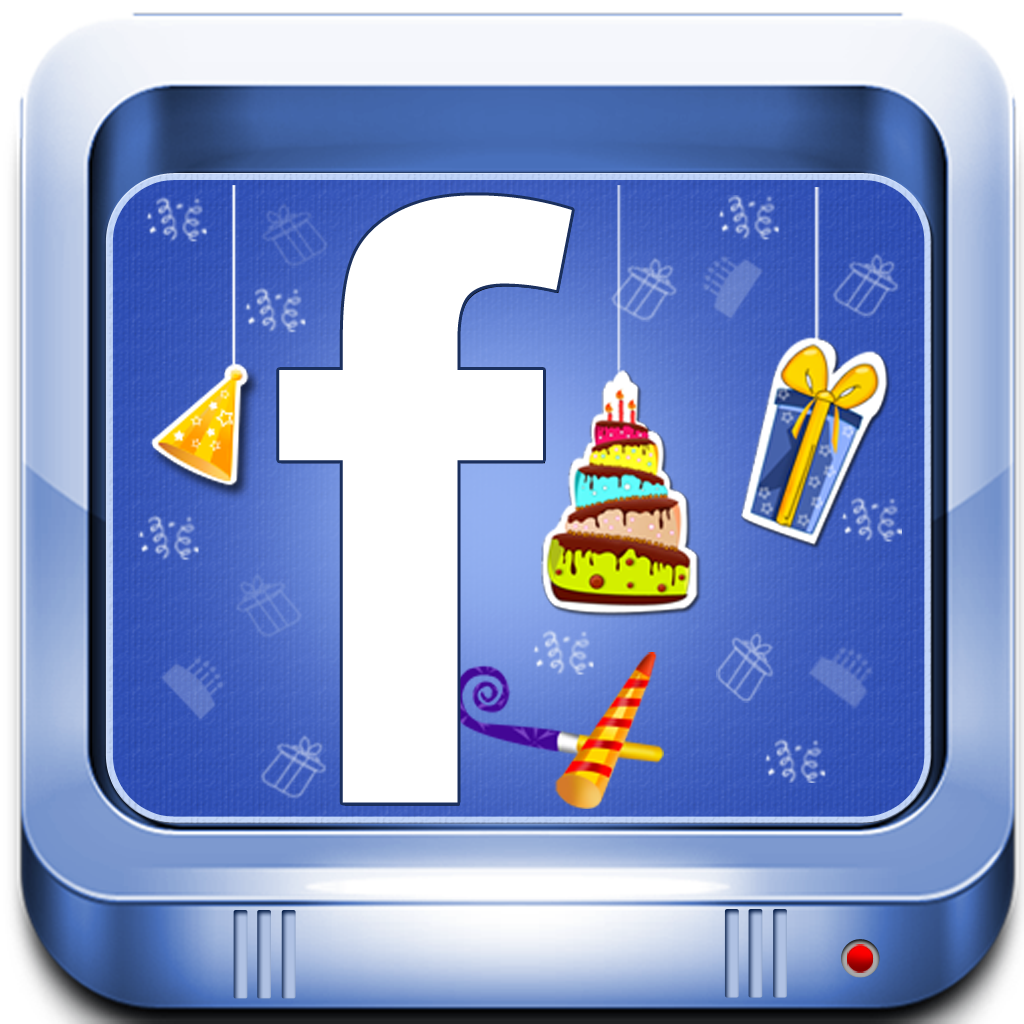 Happy Birthday, Facebook!  Thanks for Ruining the World