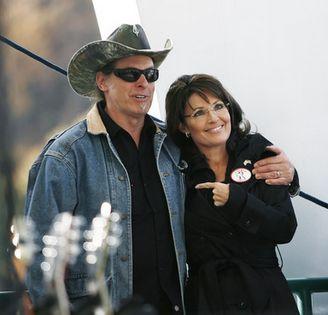 Sarah-Palin-and-Ted-Nugent