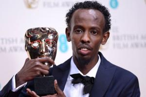 _Captain_Phillips__Oscar_Nominee_Barkhad-02622289fc9252ebdc66743961d5a9c2
