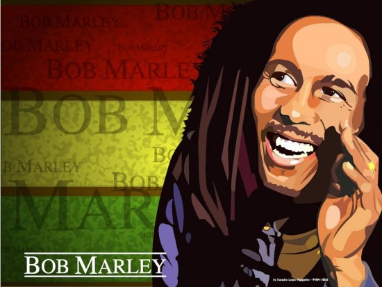 Cartoon Pictures Of Bob Marley Cartoon 268541621 Susan X Jane