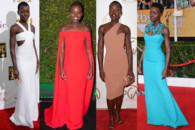 Lupita-Nyongo-Style-Winner-SAG-Awards-Red-Carpet-