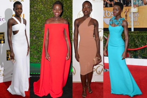 Lupita-Nyongo-Style-Winner-SAG-Awards-Red-Carpet-