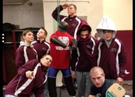 phillipsburg-high-school-wrestling-photo-cropped-f1f2b749dc87ebce