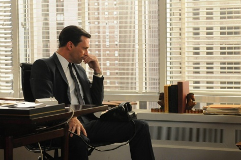 Don-Draper-in-his-Office