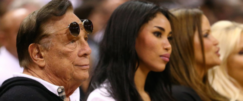 donald-sterling-with-girlfriend-889x371