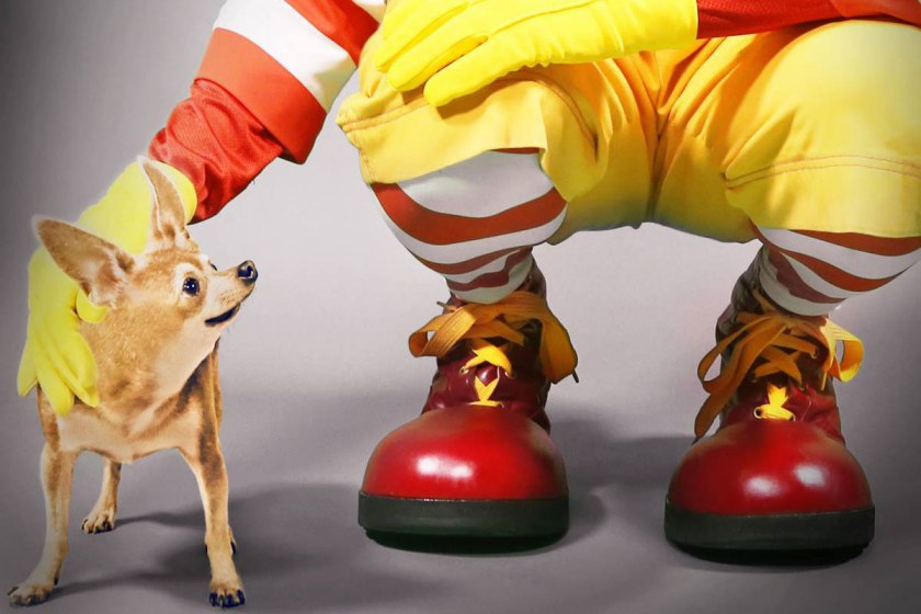 McDonalds_Imitation14