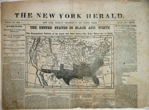 Picture_of_the_New_York_Herald_Penny_Press