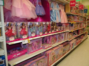 girls aisle.0