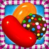 candy_crush_saga_tips