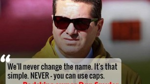 dan-snyder-never-usa-today-600x338