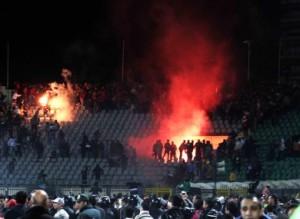 mideast-egypt-soccer-riot-390x285