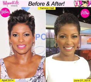 tamron-hall-natural-hair-lead