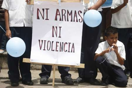 not-weapons-not-violence
