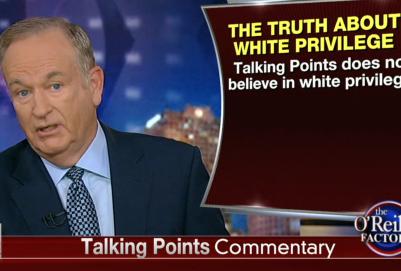 fox-news-host-bill-oreilly-calls-white-privilege-a-big-lie