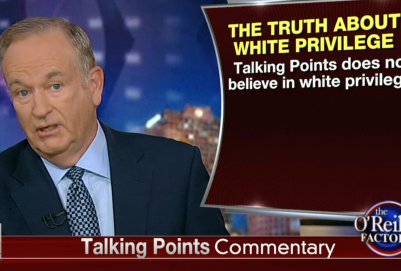 fox-news-host-bill-oreilly-calls-white-privilege-a-big-lie