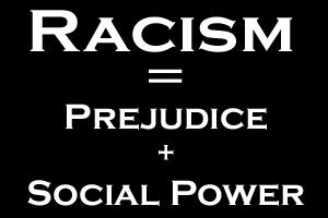 racismis