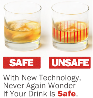 drink-savvy-cups