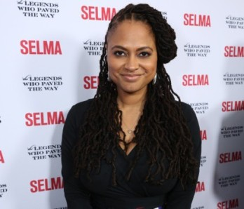 Selma-special-VIP-screening-6