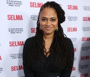 Selma-special-VIP-screening-6