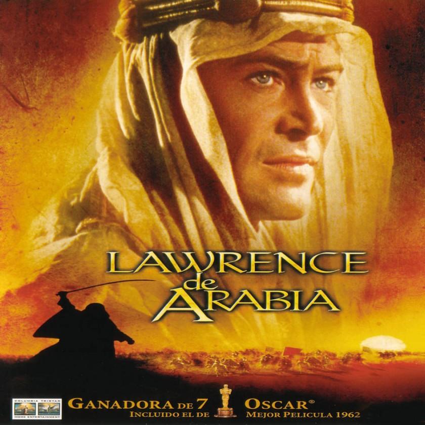 Lawrence-De-Arabia