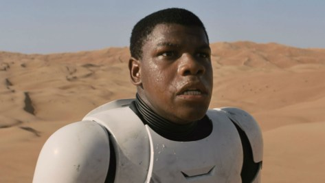 May-the-4th-Be-With-You-John-Boyega2