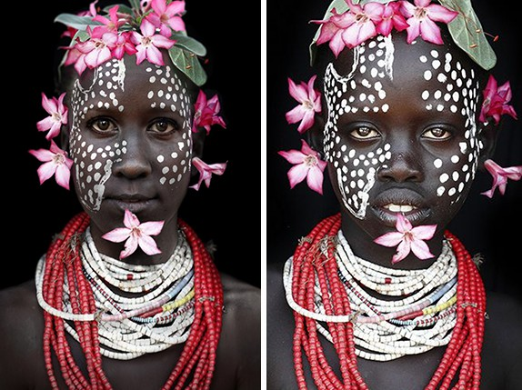 Journalist-morphed-herself-into-tribal-women-to-raise-awareness-of-their-secluded-cultures6__880