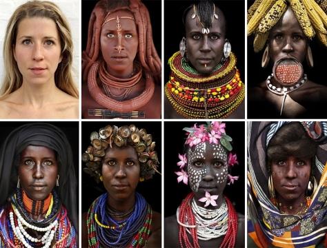 White-Woman-Blackface.jpg