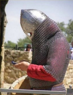 Knight-With-a-Cell-Phone.jpg