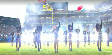 Super_Bowl_50_Halftime_Show_-_Bruno_Mars___Beyonce_ONLY__HD__2016_-_YouTube