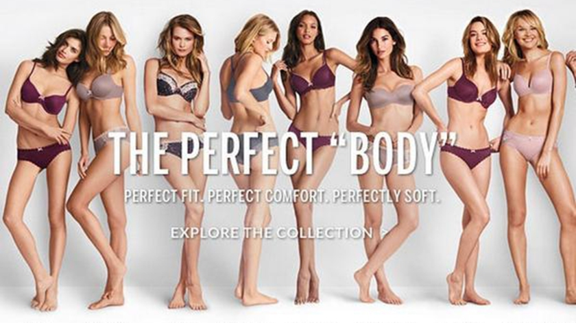 1D274907109615-141029-VS-perfect-body-2001.jpg