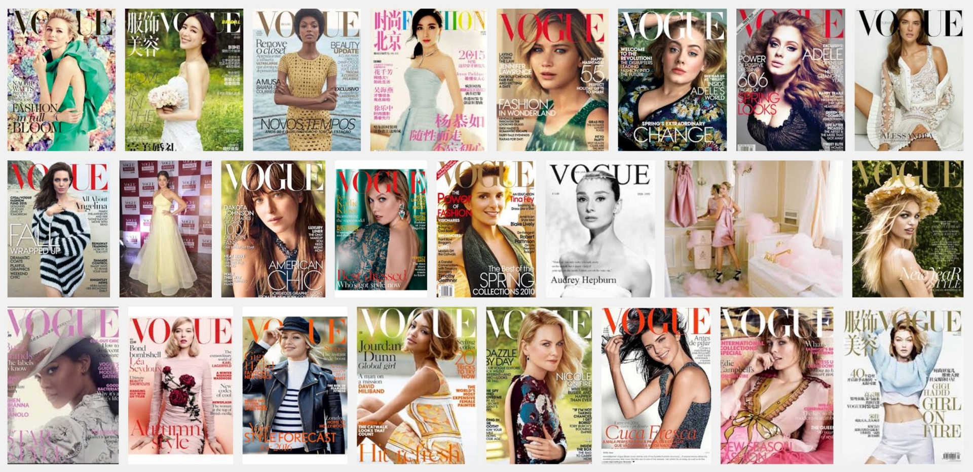 vogue covers.jpg