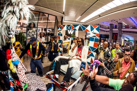 snoop-lion-arriving-at-durban-king-shaka-international-airport-for-mtv-africa-all-stars-kwazulu-natal-picture-by-al-nicoll-photography-2