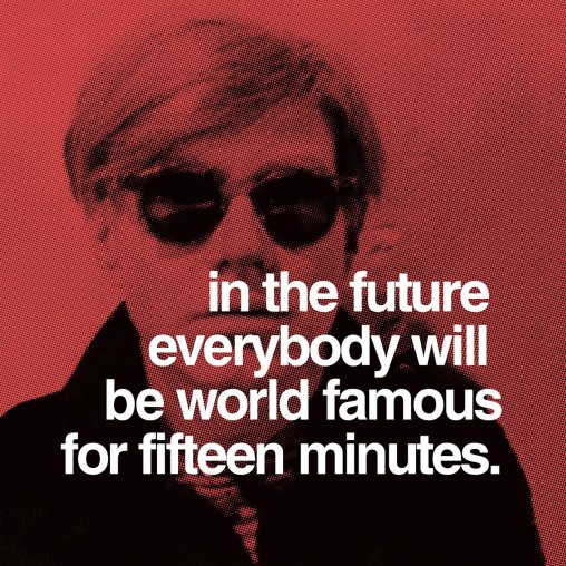andy-warhol-quotes-3