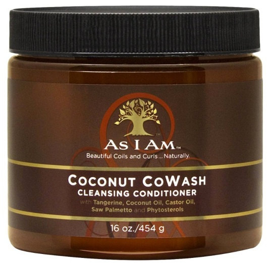 As_I_Am_Coconut_Cleansing_Conditioner_-_16_oz___Target