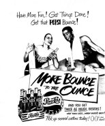 017 RPC Bounce Ad c