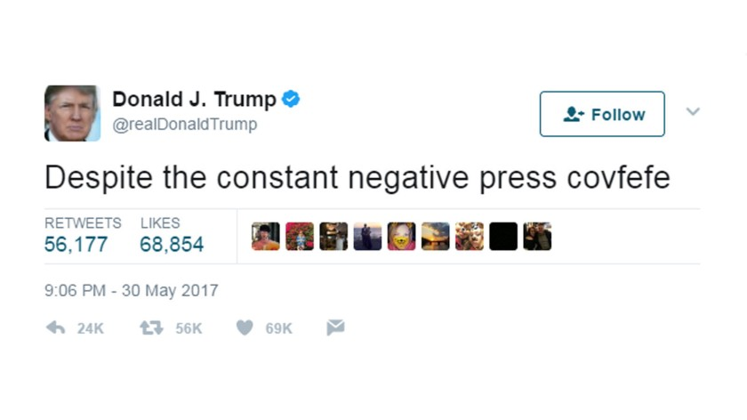 la-na-pol-trump-tweet-20170531