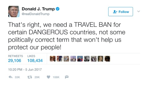 travel ban.jpg
