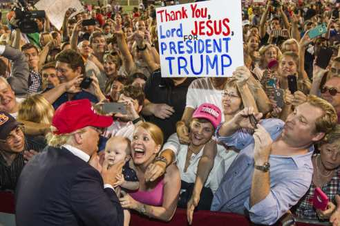 22-alabama-trump-supporters.w710.h473.2x.jpg