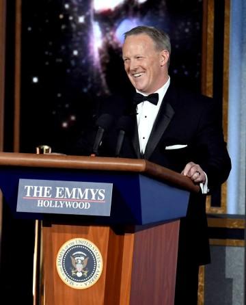 69th+Annual+Primetime+Emmy+Awards+Show+cWviI1eG5JRx.jpg