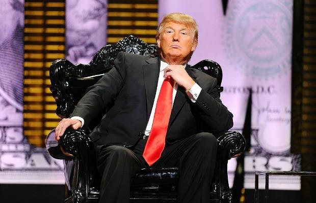 the-roast-of-Donald-Trump-620x400