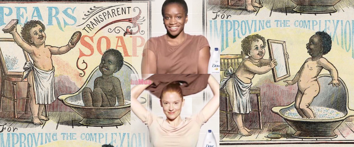 Dove: Diversity Done Wrong (and What to Do About It)