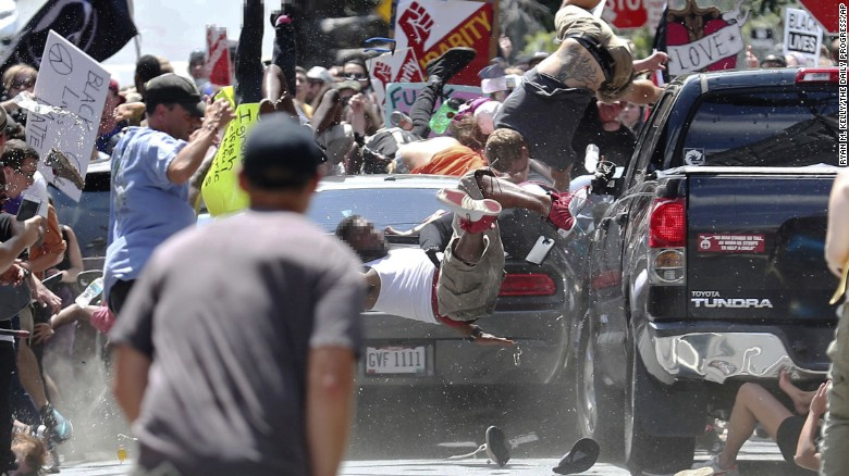 170813002022-34-charlottesville-white-nationalist-protest-0812-exlarge-169.jpg