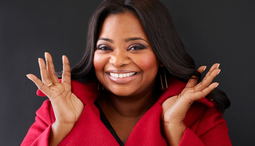 1140-dec-jan-atm-smiling-octavia-spencer.imgcache.rev3c7c544f9a7e52499128349339a7f404