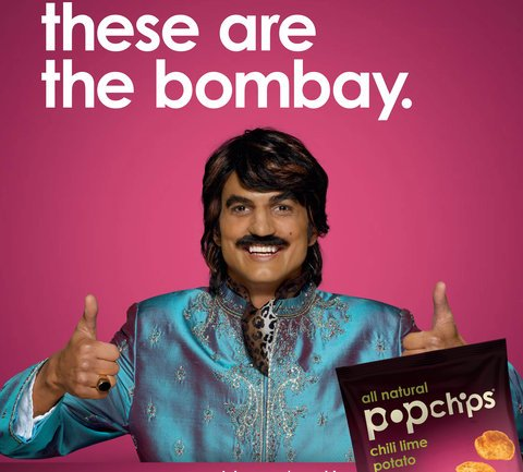 ashton-kutcher-popchips