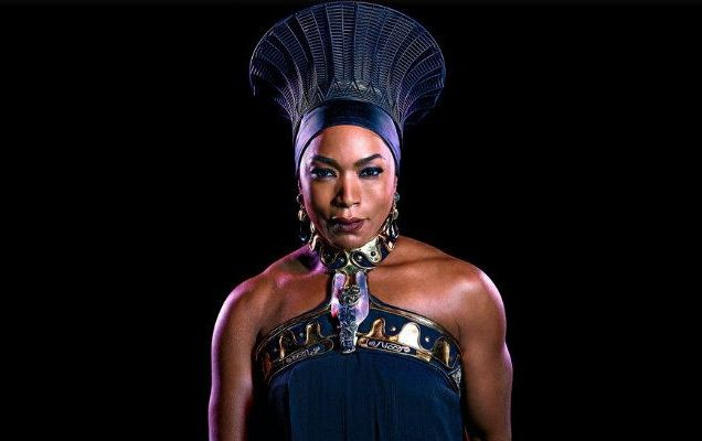 queen_mother_of_black_panther_1519054275