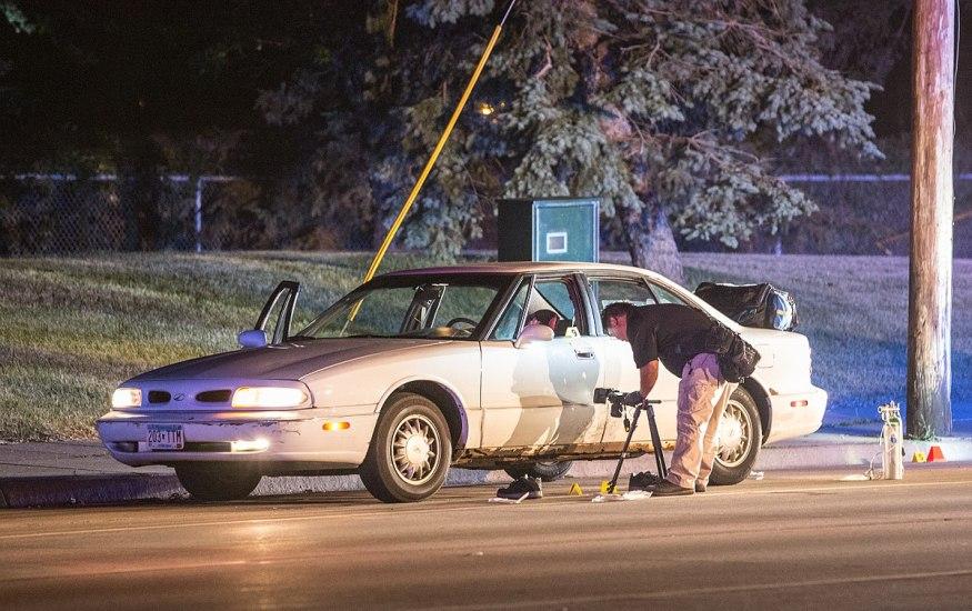 1200px-Philando_Castile_-_Falcon_Heights_Police_Shooting_(27864126610)