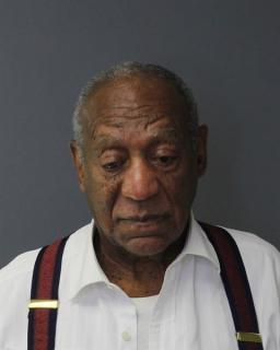 Cosby-Mugshot.jpg