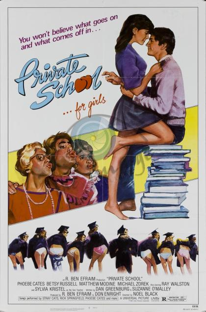 private_school_a1_us1sh