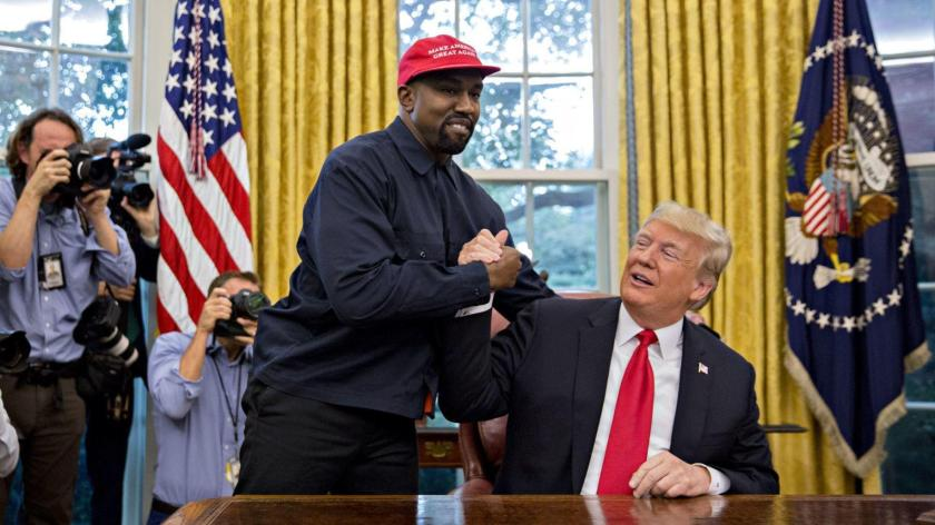 ct-met-kanye-west-white-house-20181011
